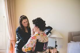 makeup artists that come to your house makeup artist that come to your house dublin the world of make up