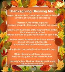 Thanksgiving Holiday Ideas Best 25 Thanksgiving Blessings Ideas On Pinterest Yummy Meaning