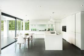 kitchen and bath design courses modern white color interior design ideas black and original size