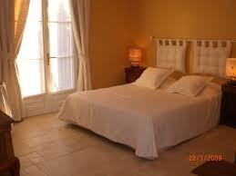 chambres d h es touraine chambres d hôtes les amandines chambres chisseaux touraine