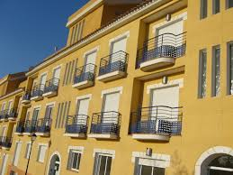 Homes For Sale In Dubai by Property For Sale In Almeria Coles Of Andalucia Estate Agents For