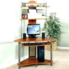 Computer Storage Desk Desk With Storage Corner Desk With Storage Wall Desk Storage Unit