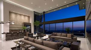 living room bars living room and bar design skilful pic of with living room and bar
