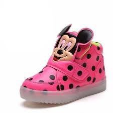 light up shoes for girls shoes kids clothing for making moments to remember babygirl