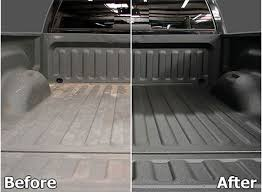 Rhino Bed Liner Cost Qwikliner