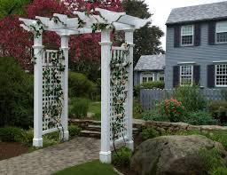 download pictures of arbors garden design