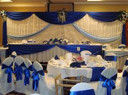 wedding backdrop calgary 907 best event scientific images on marriage