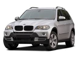bmw x5 alignment cost bmw x5 repair service and maintenance cost