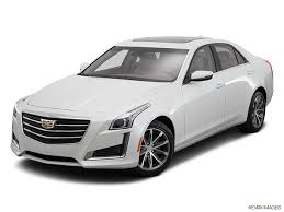 cadillac cts dimensions 2017 cadillac cts sedan prices incentives dealers truecar