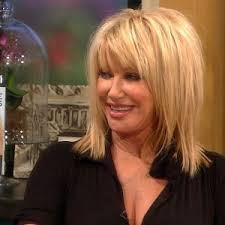 suzanne somers hair cut image result for suzanne somers hair another great hair cut