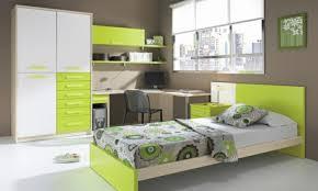 chambre ado vert chambre enfant chambre enfant vert blanc décoration chambre ado