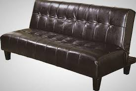 Sofas Beds For Sale Futon Sofa Bed For Sale Roselawnlutheran