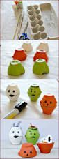 cool craft ideas from egg cartons in surprise move u2013 fresh design
