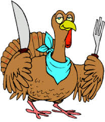 annual thanksgiving dinner at river s end river s end cground