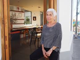 meet laura moreno a story of food wine and spirit upscape