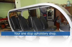 Car Upholstery Repair Cost Dallas Upholstery Dallas Auto Upholstery Dallas Auto Upholstery