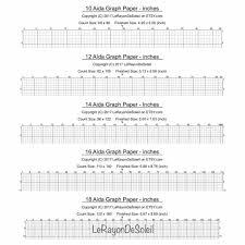 resume hr generalist blank print drafting paper template graph