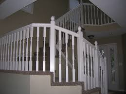 portland painting contractors house painters commercial painting