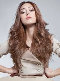 feather cut hairstyles pictures long hair feather cut hairstyles 03 hairstyles easy hairstyles