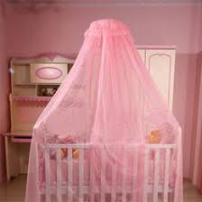 discount canopies for baby cribs 2017 canopies for baby cribs on