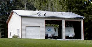 Menards Metal Siding by House Plan Menards Home Kits Metal Garage Kits Home Depot