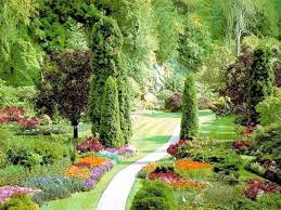 images of beautiful gardens 1000 images about beautiful gardens on pinterest gardens green