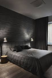 Best  Black Interior Design Ideas On Pinterest Black - Love home interior design