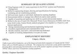 Monster Resume Builder Free Totally Free Resume Maker Resume Example And Free Resume Maker