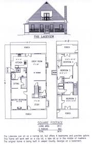 40x60 shop floor plans 100 images barns great pictures of