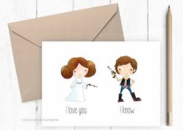 wars valentines day cards wars valentines card wars anniversary card