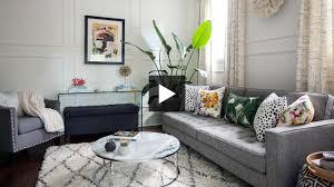 home design on flipboard