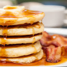 monthly food clubs breakfast of the month club the world s most popular breakfast