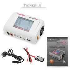 aliexpress com buy original ultra power 100w up100ac touch