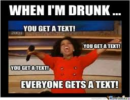 Drunk Texting Meme - drunk texting by rockymeme1212 meme center