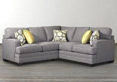 blutflecken entfernen sofa phantasievolle inspiration blutflecken entfernen sofa alle möbel