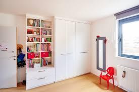 placard chambre sur mesure placard sur mesure camber pour vos enfants chambre d enfant