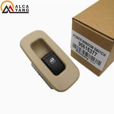 online get cheap chevrolet optra aliexpress com alibaba group