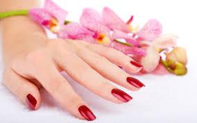 calgary u0027s best nail salon in sw fluorescent nails u0026 spa