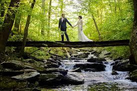 wedding photographers in maryland mattie justin thorpewood wedding thurmont md dc wedding