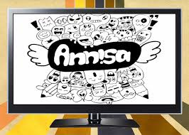 doodle name arts 300 doodle name ideas android apps on play