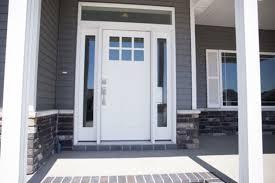 Bayer Built Exterior Doors Bayer Built Doors Sioux Falls South Dakota