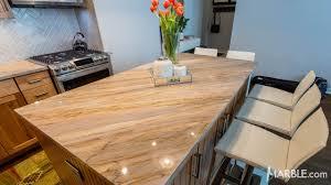 Kitchen Of Light Kitchen Of The Day Aurora Blue Quartzite Kitchen Ideas