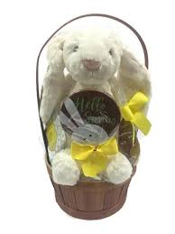 hello gift basket hello gift basket givopoly ottawa local gift delivery