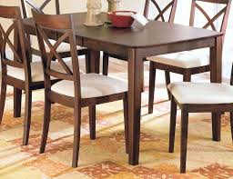 types of dining tables types of furniture tables furniture different types of napkin