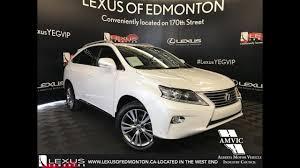 2013 lexus rx colors used white 2013 lexus rx 350 ultra premium package 1 w bsm review