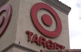 man stabbed himself to death inside target with knife he stole