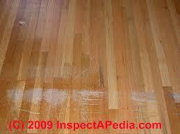 Floor Scratch Repair Wood Floor Scratch Repair How To Fix Vinyl Flooring Scratches Fix