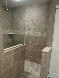 tiled bathrooms ideas images of bathroom tiled showers photos bathrooms designs endearing