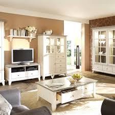 Wohnzimmer Design T Kis Awesome Wohnzimmer Deko Turkis Braun Images House Design Ideas
