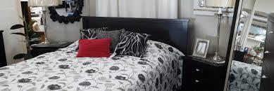 RJ Eagar Bedroom Furniture RJ Eagar New Plymouth And Stratford - Bedroom furniture plymouth